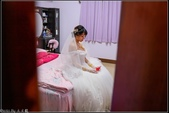 賢哲&品嘉 婚禮記錄  2021-04-24:賢哲婚禮修圖0121.jpg