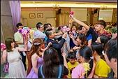 宗憲&繐憶 婚宴記錄 2019-06-30:宗憲婚禮修圖0270.jpg