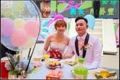 明勳&玲儀 婚禮記錄 2021-03-27:明勳婚禮紀錄0387.jpg