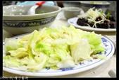 2011嘉義民雄+新港板陶社區+雲林北港一日遊:20110517嘉義修圖0013.jpg