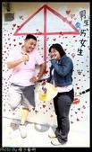 2011生活雜記3:201106修圖0199.jpg