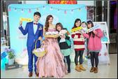 宗霖&薇茜 婚宴記錄 2018-02-04:宗霖婚禮修圖0449.jpg