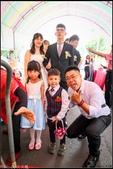明勳&玲儀 婚禮記錄 2021-03-27:明勳婚禮紀錄0334.jpg