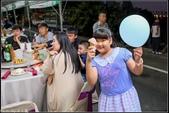 孟樺&巧珊 婚宴記錄 2021-04-10:孟樺婚宴紀錄0322.jpg