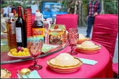孟樺&巧珊 婚宴記錄 2021-04-10:孟樺婚宴紀錄0284.jpg