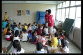 2011高樹長老教會夏令營:P1310029.jpg