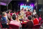 孟樺&巧珊 婚宴記錄 2021-04-10:孟樺婚宴紀錄0390.jpg