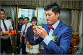 進文&榆雰 婚禮記錄 2019-07-21:進文婚禮修圖0226.jpg