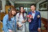進文&榆雰 婚禮記錄 2019-07-21:進文婚禮修圖0239.jpg