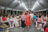 孟樺&巧珊 婚宴記錄 2021-04-10:孟樺婚宴紀錄0345.jpg