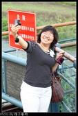 2011嘉義民雄+新港板陶社區+雲林北港一日遊:20110517嘉義修圖0074.jpg