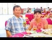 志仲&又瑜 婚禮照片 2016-07-02:志仲婚禮修圖0417.jpg