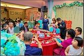 宗憲&繐憶 婚宴記錄 2019-06-30:宗憲婚禮修圖0327.jpg