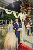 景仲&鸝槿 婚禮記錄 2021-03-13:景仲婚禮紀錄0700.jpg