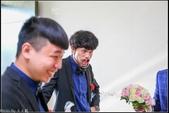 賢哲&品嘉 婚禮記錄  2021-04-24:賢哲婚禮修圖0109.jpg