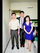 世儀&明穎  婚禮照片  2013-06-15:世儀婚禮修圖0030.jpg