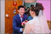 進文&榆雰 婚禮記錄 2019-07-21:進文婚禮修圖0255.jpg