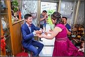 進文&榆雰 婚禮記錄 2019-07-21:進文婚禮修圖0071.jpg