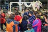 景仲&鸝槿 婚禮記錄 2021-03-13:景仲婚禮紀錄0713.jpg