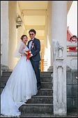 健忠&佩琪 婚禮記錄 2020-12-05:20201205修圖0003.jpg