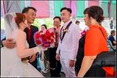 明勳&玲儀 婚禮記錄 2021-03-27:明勳婚禮紀錄0368.jpg