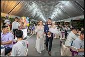 孟樺&巧珊 婚宴記錄 2021-04-10:孟樺婚宴紀錄0379.jpg