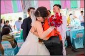 明勳&玲儀 婚禮記錄 2021-03-27:明勳婚禮紀錄0370.jpg