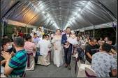孟樺&巧珊 婚宴記錄 2021-04-10:孟樺婚宴紀錄0381.jpg