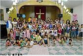 2010夏令營:P1210398.jpg