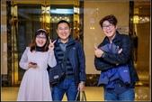 昱晨&怡君 婚禮記錄照片  2018-02-03:昱晨婚禮修圖0092.jpg