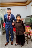 佑綸&梅芳 婚禮記錄 2020-12-27:佑綸婚禮紀錄0032.jpg
