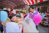 明勳&玲儀 婚禮記錄 2021-03-27:明勳婚禮紀錄0391.jpg