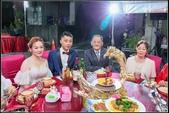 孟樺&巧珊 婚宴記錄 2021-04-10:孟樺婚宴紀錄0402.jpg