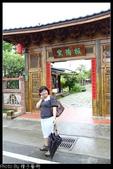 2011嘉義民雄+新港板陶社區+雲林北港一日遊:20110517嘉義修圖0131.jpg