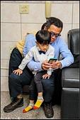 佑綸&梅芳 婚禮記錄 2020-12-27:佑綸婚禮紀錄0037.jpg