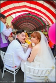 明勳&玲儀 婚禮記錄 2021-03-27:明勳婚禮紀錄0396.jpg