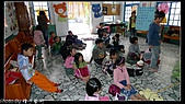 2011車城長老教會兒童冬令營:P1250299.jpg