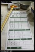 2011嘉義民雄+新港板陶社區+雲林北港一日遊:20110517嘉義修圖0016.jpg