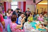 宗憲&繐憶 婚宴記錄 2019-06-30:宗憲婚禮修圖0336.jpg