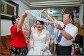 進文&榆雰 婚禮記錄 2019-07-21:進文婚禮修圖0314.jpg