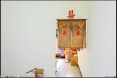 明勳&玲儀 婚禮記錄 2021-03-27:明勳婚禮紀錄0033.jpg