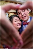 進文&榆雰 婚禮記錄 2019-07-21:進文婚禮修圖0154.jpg