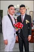 明勳&玲儀 婚禮記錄 2021-03-27:明勳婚禮紀錄0041.jpg