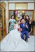 進文&榆雰 婚禮記錄 2019-07-21:進文婚禮修圖0299.jpg