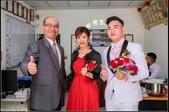 明勳&玲儀 婚禮記錄 2021-03-27:明勳婚禮紀錄0046.jpg