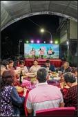 孟樺&巧珊 婚宴記錄 2021-04-10:孟樺婚宴紀錄0457.jpg
