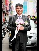 世儀&明穎  婚禮照片  2013-06-15:世儀婚禮修圖0033.jpg