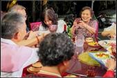 孟樺&巧珊 婚宴記錄 2021-04-10:孟樺婚宴紀錄0462.jpg