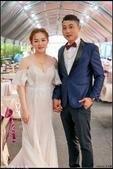 孟樺&巧珊 婚宴記錄 2021-04-10:孟樺婚宴紀錄0225.jpg