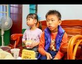 鎮隆&虹妤 婚禮照片 2015-12-05:鎮隆婚禮修圖0017.jpg